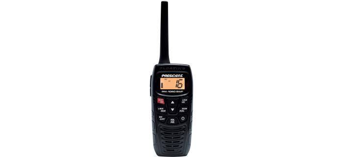 PM-1050 SWF