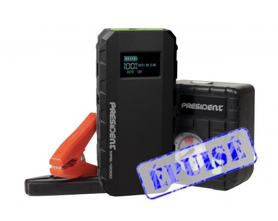MPB-12000-+-Compresseur-+-Pinces-epuise.jpg