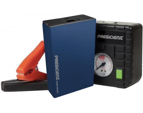 MPB-6000-Compresseur-Pinces.jpg