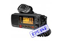 MC-8050 DSC / ASN